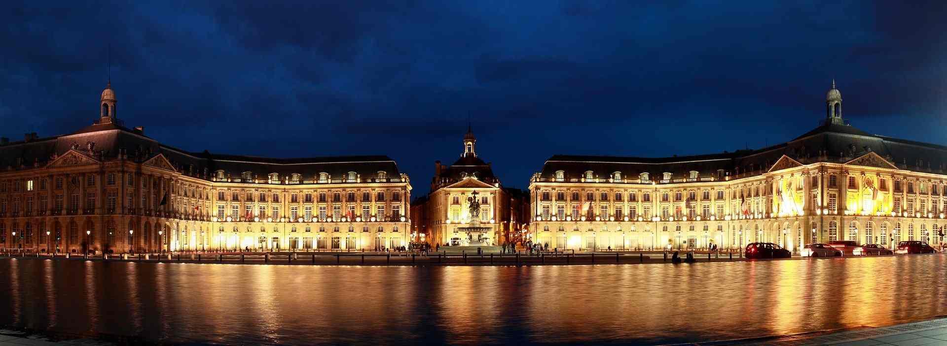 estimation-immobiliere-Bordeaux-maison-appartement-vente