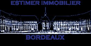 logo_estimer_bien_immobilier_maison_appartement_Bordeaux